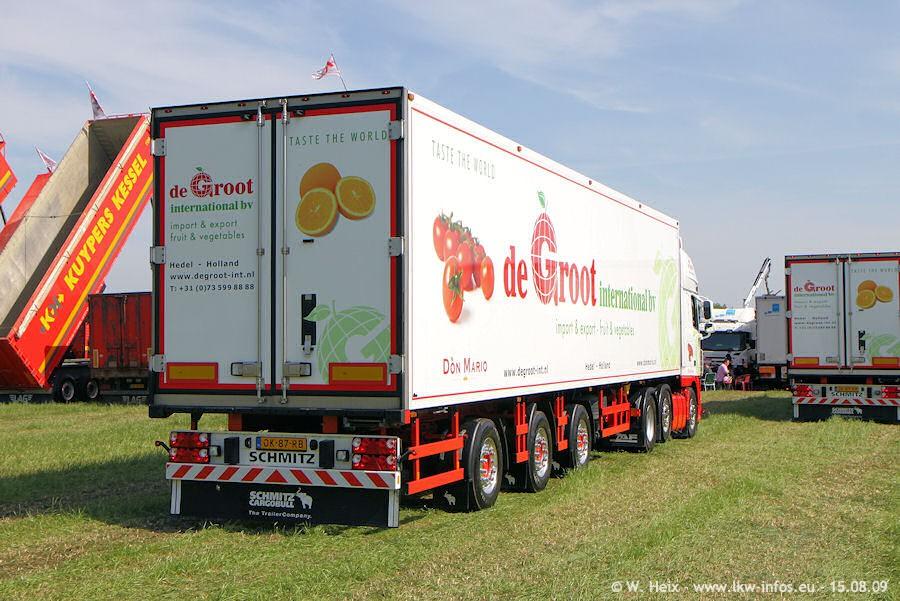 20090815-Truckshow-Liessel-00693.jpg