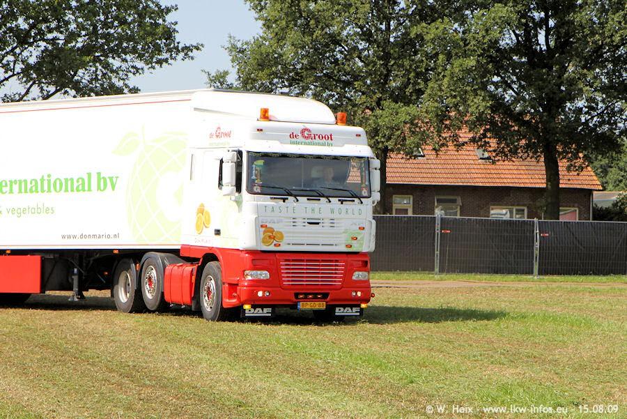 20090815-Truckshow-Liessel-00697.jpg