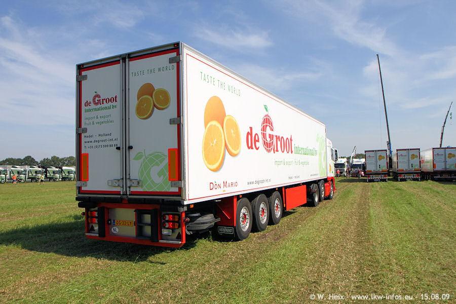 20090815-Truckshow-Liessel-00701.jpg