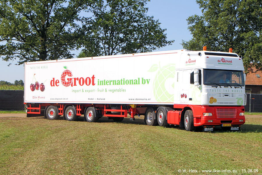 20090815-Truckshow-Liessel-00703.jpg