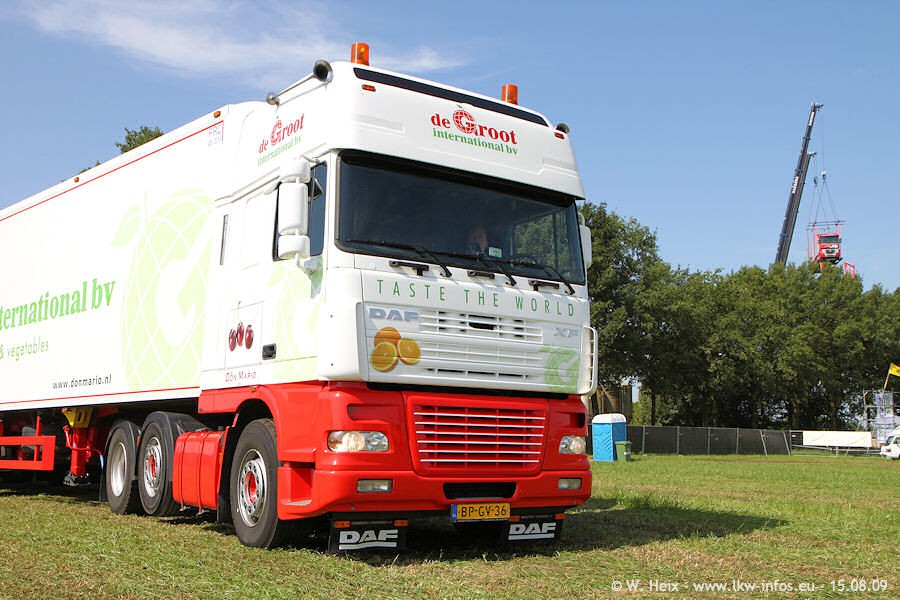 20090815-Truckshow-Liessel-00705.jpg