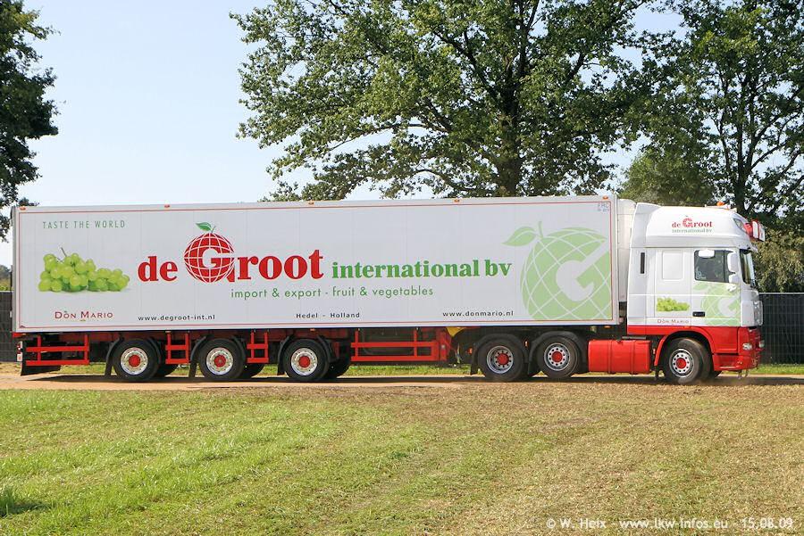 20090815-Truckshow-Liessel-00706.jpg