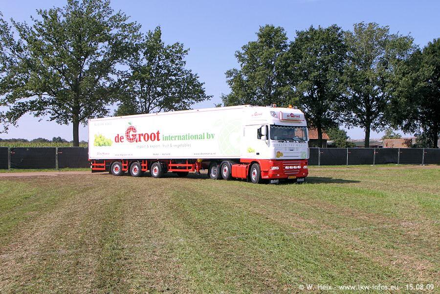 20090815-Truckshow-Liessel-00708.jpg