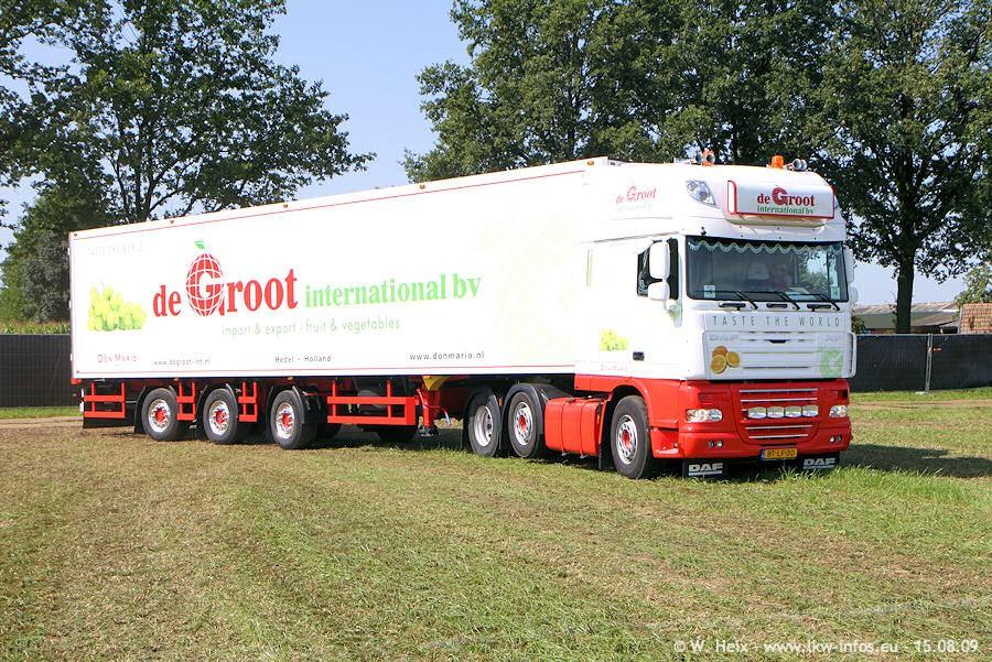 20090815-Truckshow-Liessel-00709.jpg