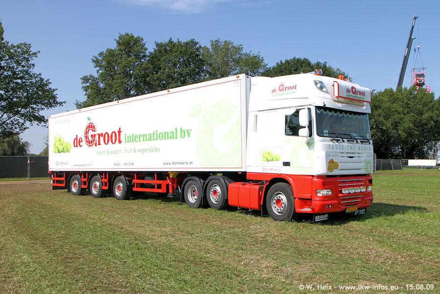 20090815-Truckshow-Liessel-00710.jpg