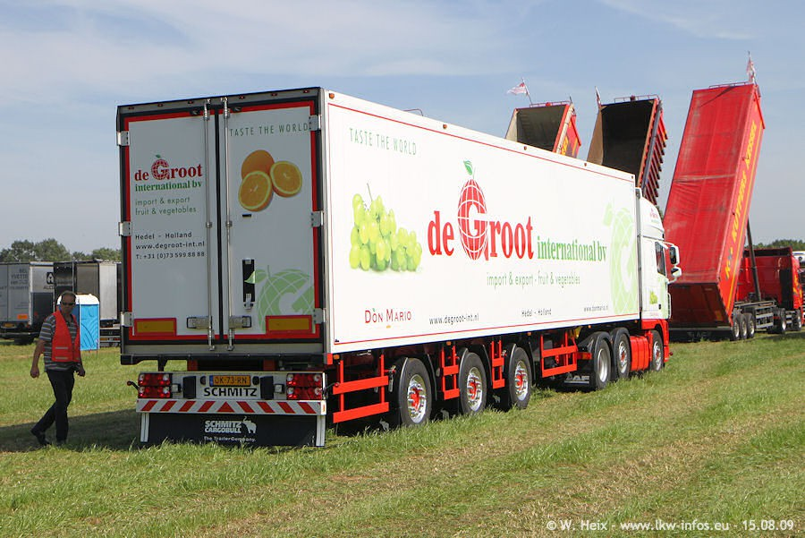 20090815-Truckshow-Liessel-00713.jpg