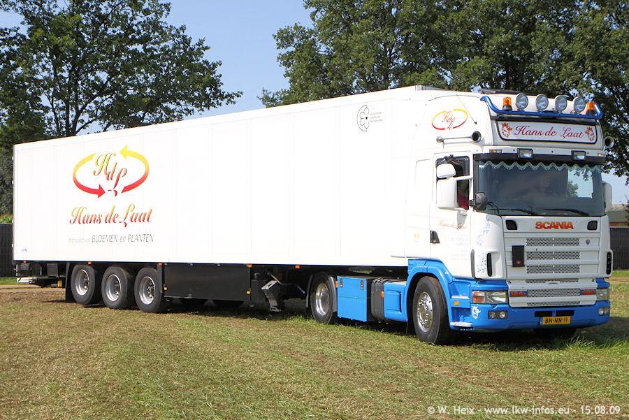 20090815-Truckshow-Liessel-00715.jpg