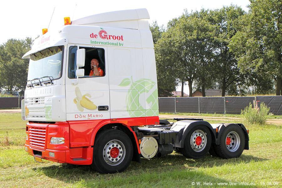20090815-Truckshow-Liessel-00718.jpg