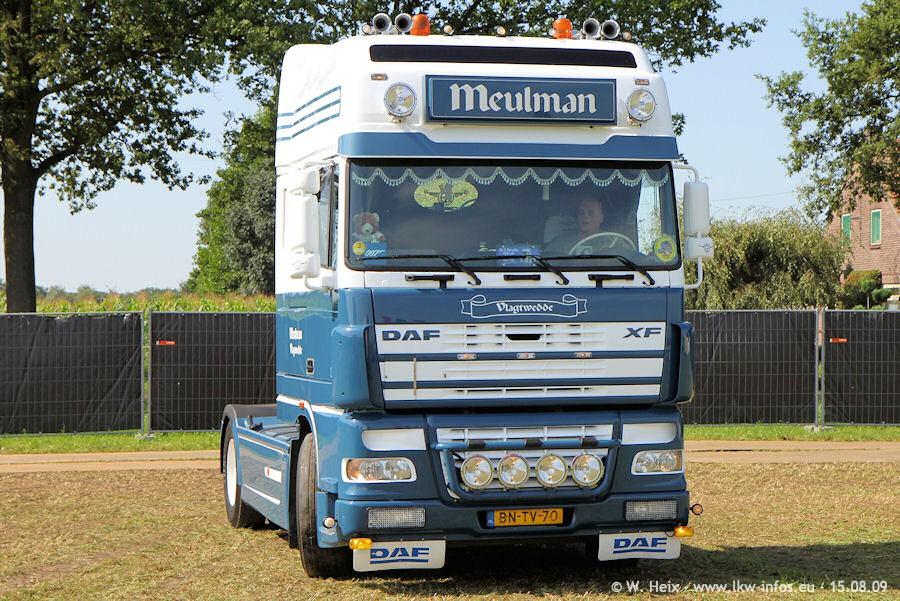 20090815-Truckshow-Liessel-00720.jpg