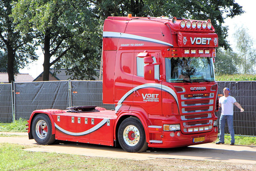 20090815-Truckshow-Liessel-00723.jpg