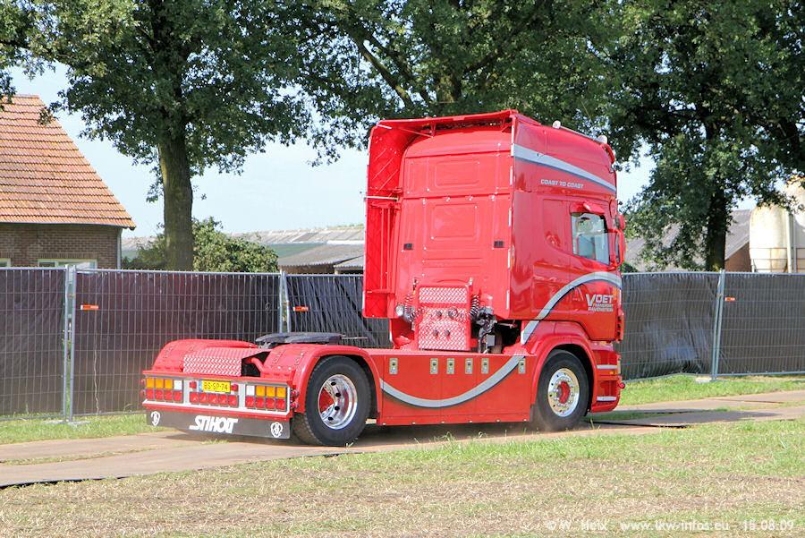 20090815-Truckshow-Liessel-00726.jpg