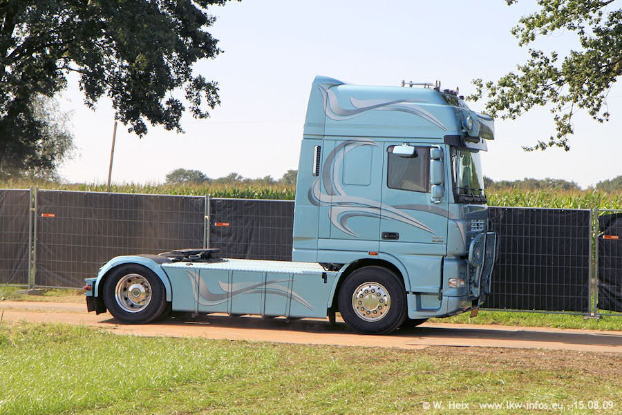 20090815-Truckshow-Liessel-00729.jpg