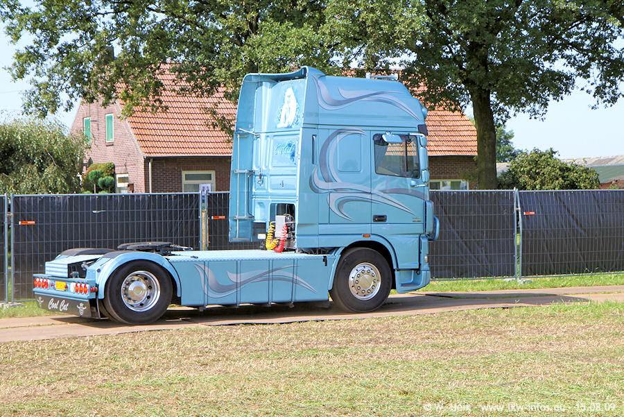 20090815-Truckshow-Liessel-00730.jpg