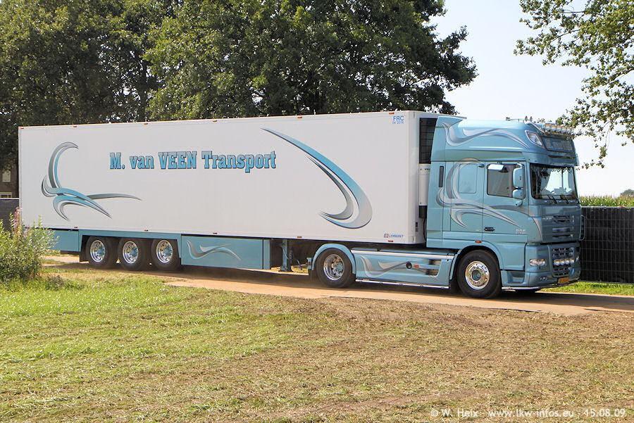 20090815-Truckshow-Liessel-00731.jpg