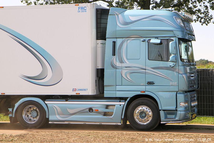 20090815-Truckshow-Liessel-00733.jpg