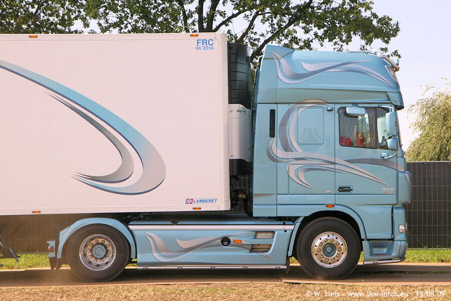 20090815-Truckshow-Liessel-00734.jpg