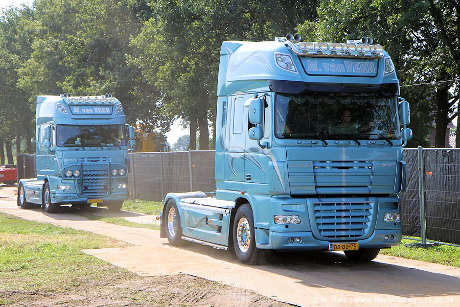 20090815-Truckshow-Liessel-00740.jpg