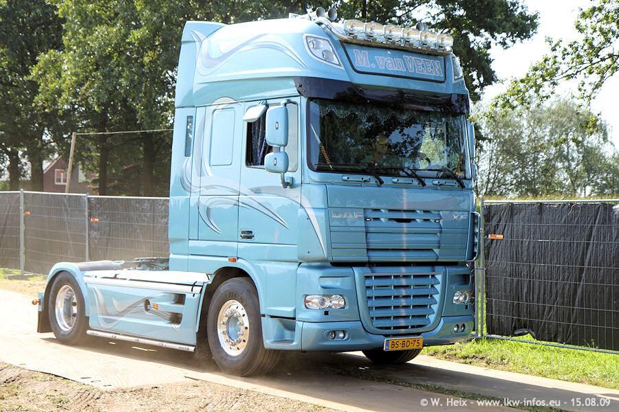 20090815-Truckshow-Liessel-00741.jpg