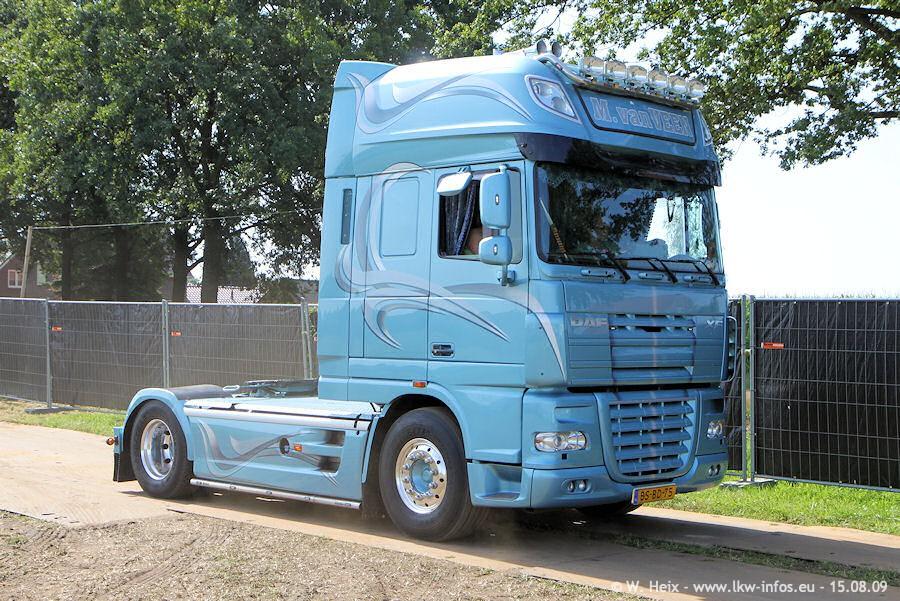 20090815-Truckshow-Liessel-00742.jpg