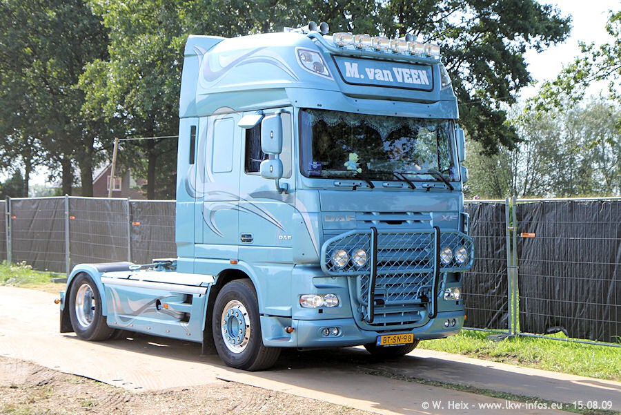 20090815-Truckshow-Liessel-00746.jpg