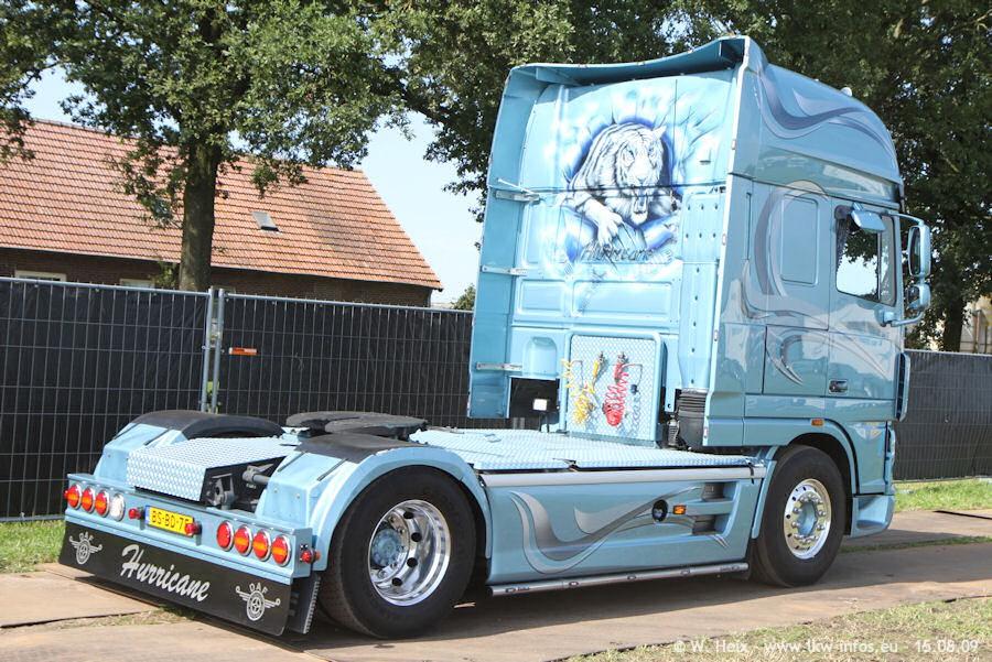 20090815-Truckshow-Liessel-00747.jpg