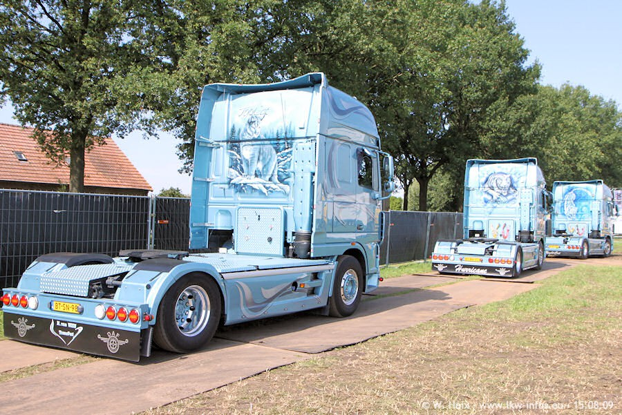 20090815-Truckshow-Liessel-00755.jpg