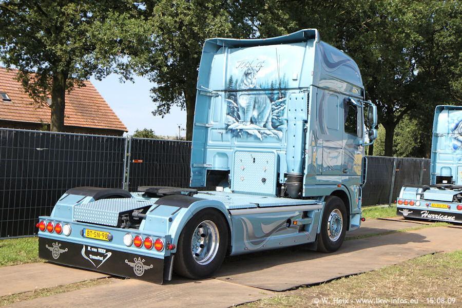 20090815-Truckshow-Liessel-00756.jpg
