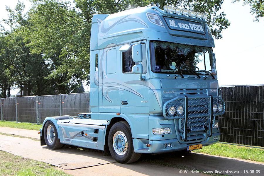 20090815-Truckshow-Liessel-00759.jpg