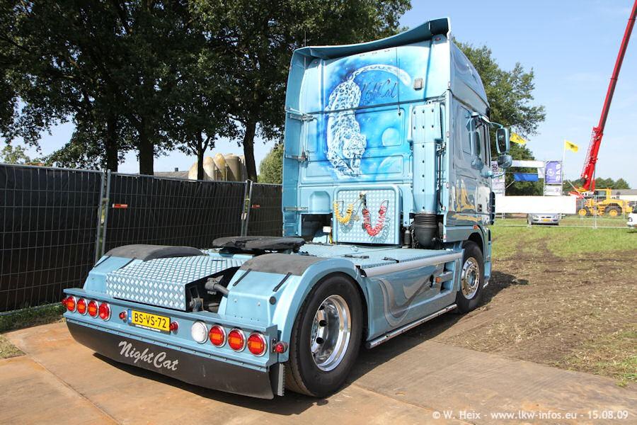 20090815-Truckshow-Liessel-00761.jpg