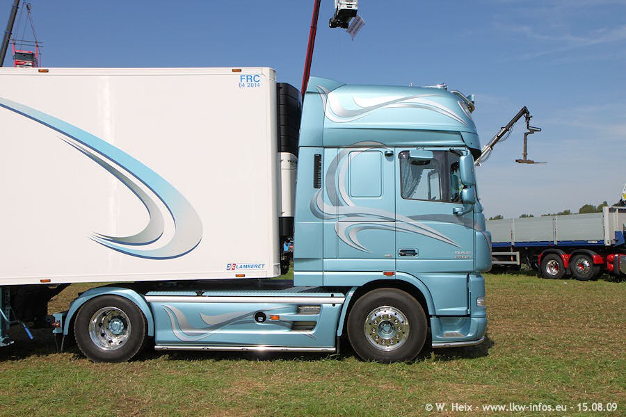 20090815-Truckshow-Liessel-00765.jpg