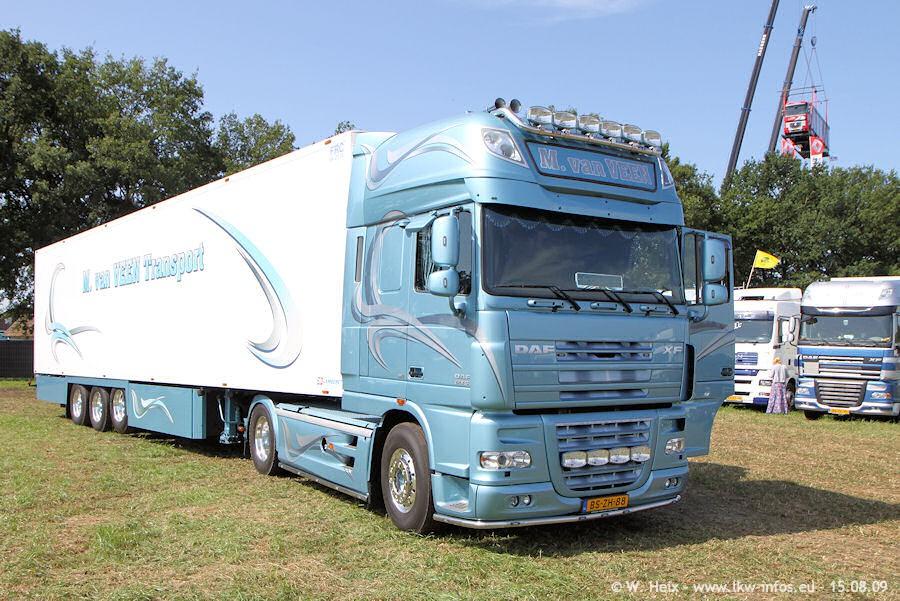 20090815-Truckshow-Liessel-00766.jpg