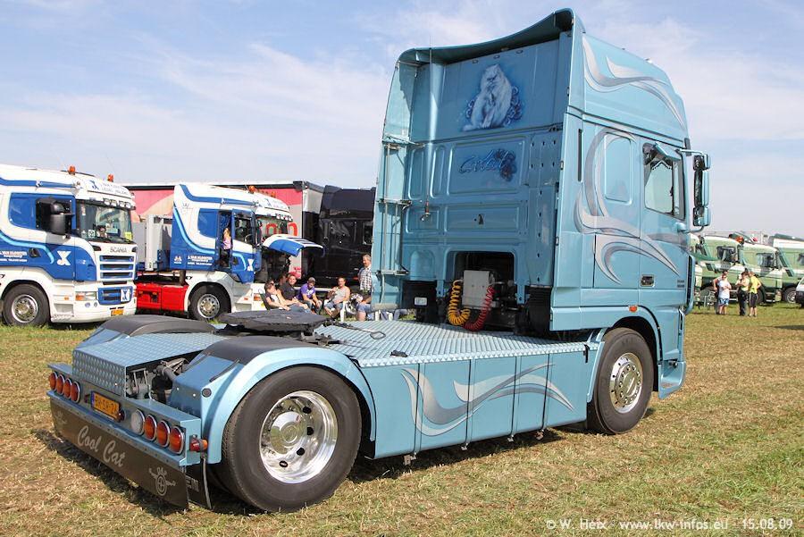 20090815-Truckshow-Liessel-00768.jpg