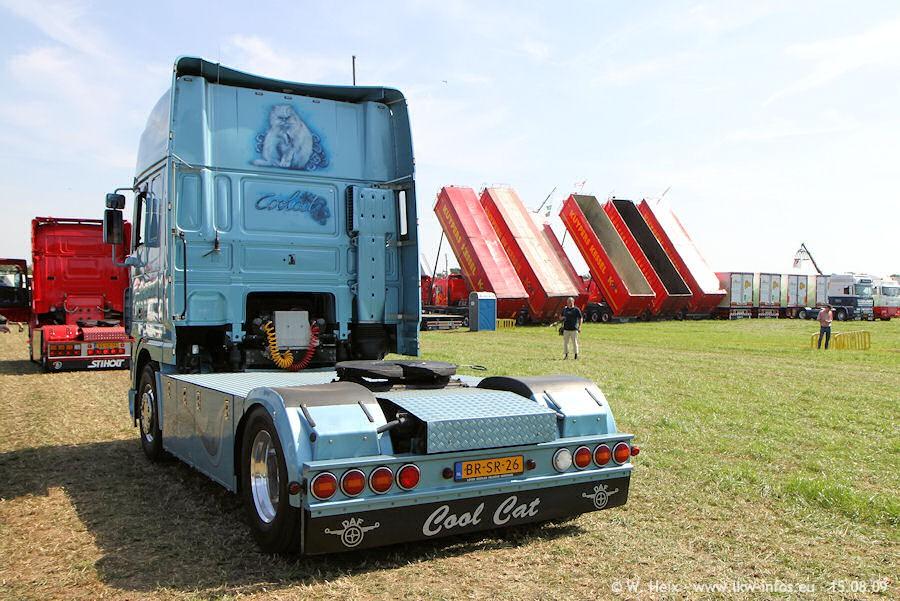 20090815-Truckshow-Liessel-00769.jpg