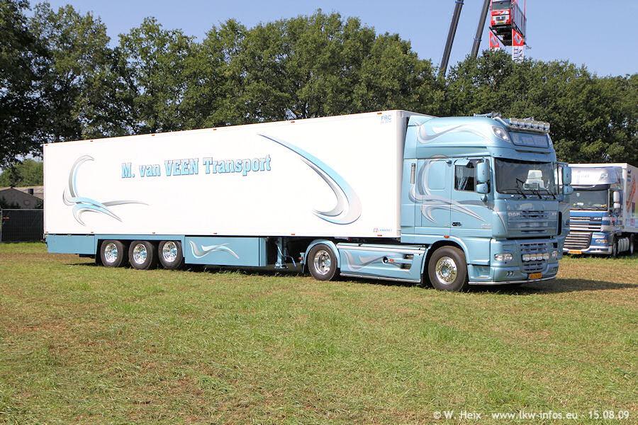20090815-Truckshow-Liessel-00770.jpg
