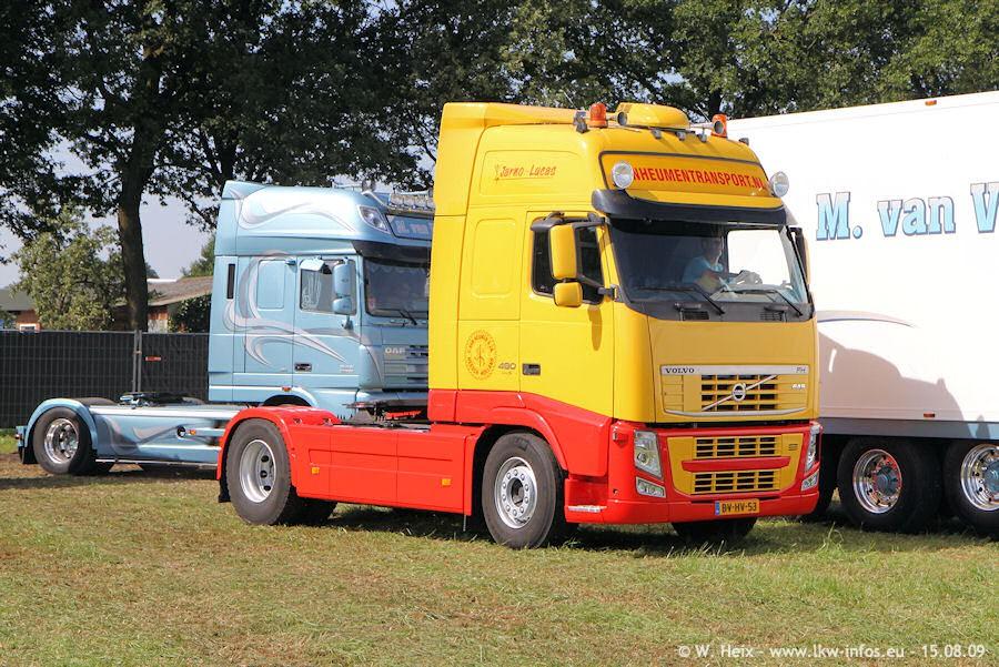 20090815-Truckshow-Liessel-00773.jpg