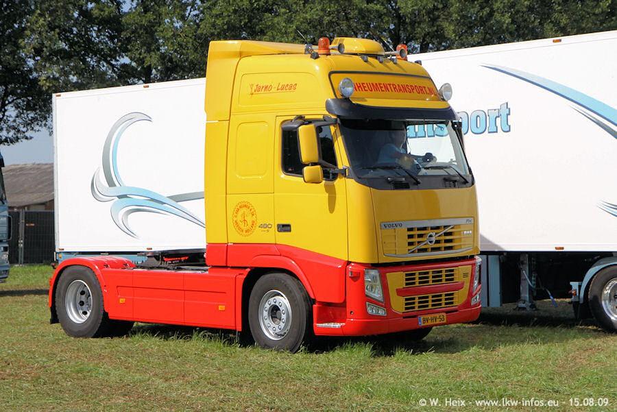 20090815-Truckshow-Liessel-00774.jpg
