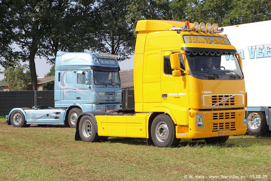 20090815-Truckshow-Liessel-00776.jpg