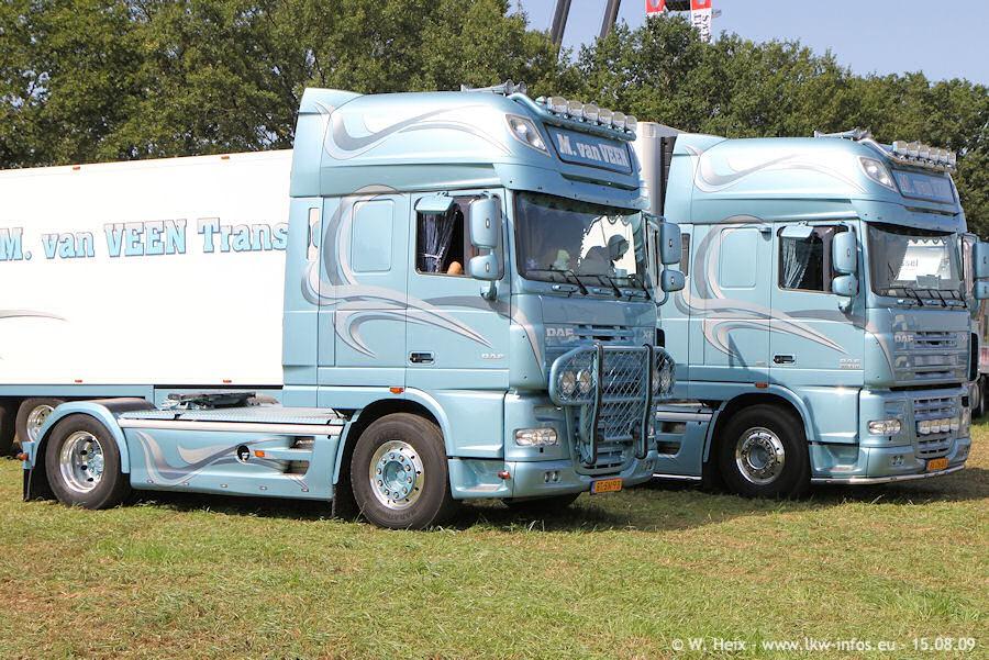 20090815-Truckshow-Liessel-00779.jpg