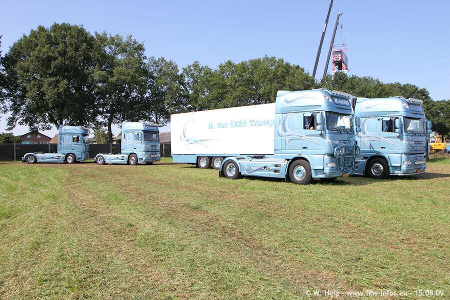 20090815-Truckshow-Liessel-00780.jpg
