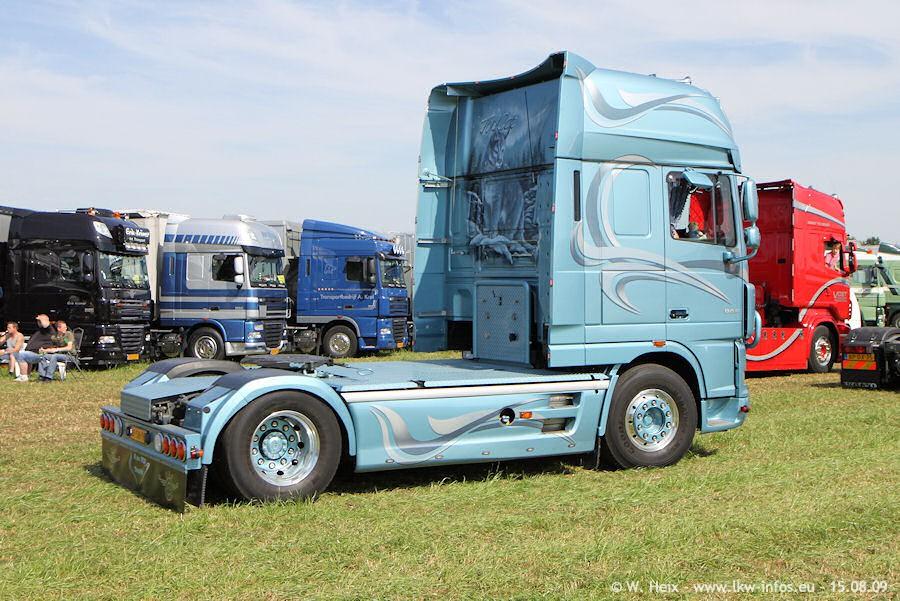 20090815-Truckshow-Liessel-00781.jpg