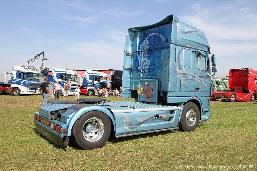 20090815-Truckshow-Liessel-00785.jpg