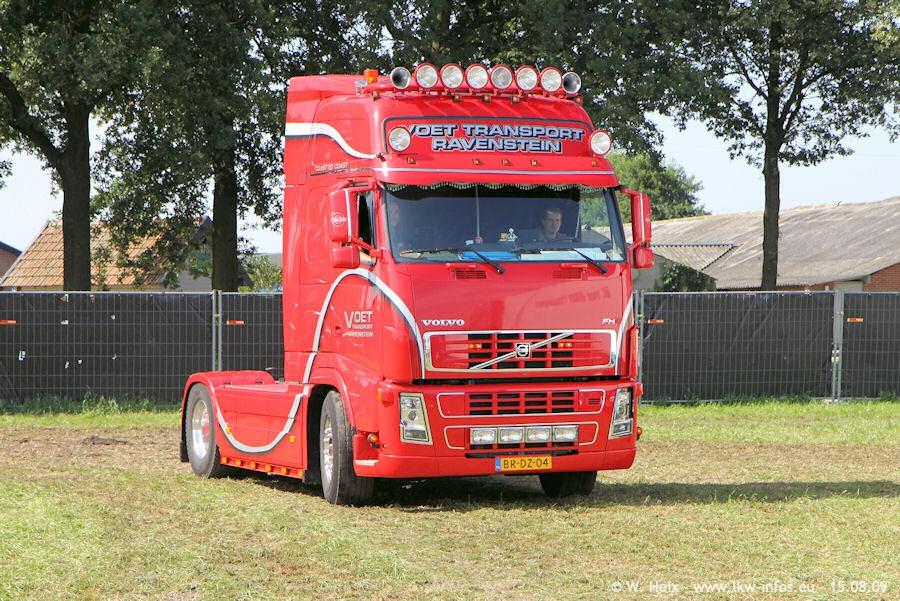 20090815-Truckshow-Liessel-00786.jpg