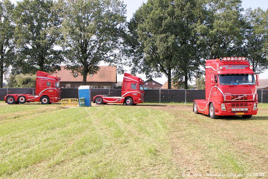 20090815-Truckshow-Liessel-00787.jpg