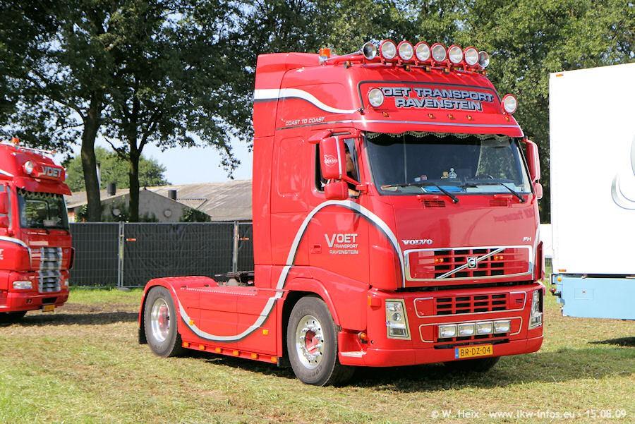 20090815-Truckshow-Liessel-00788.jpg