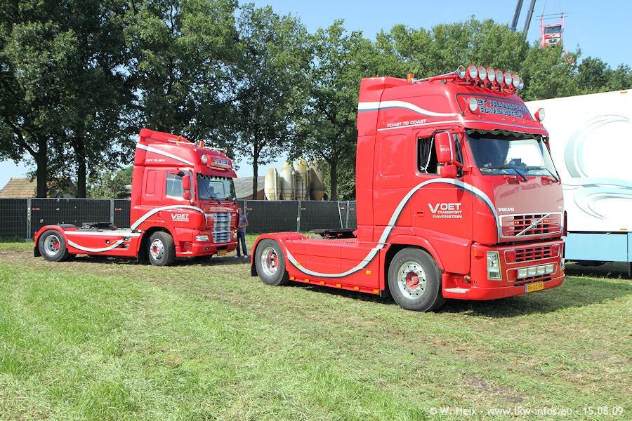 20090815-Truckshow-Liessel-00789.jpg