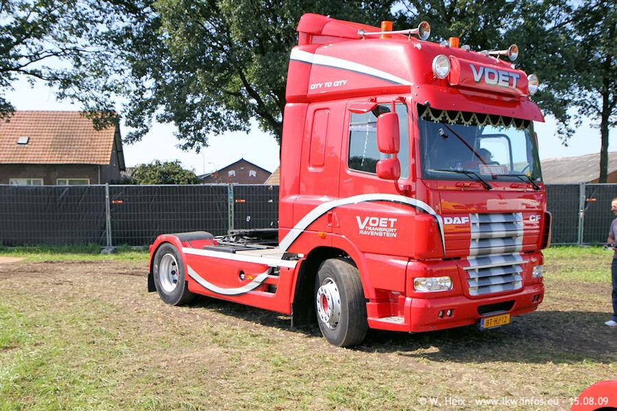 20090815-Truckshow-Liessel-00791.jpg
