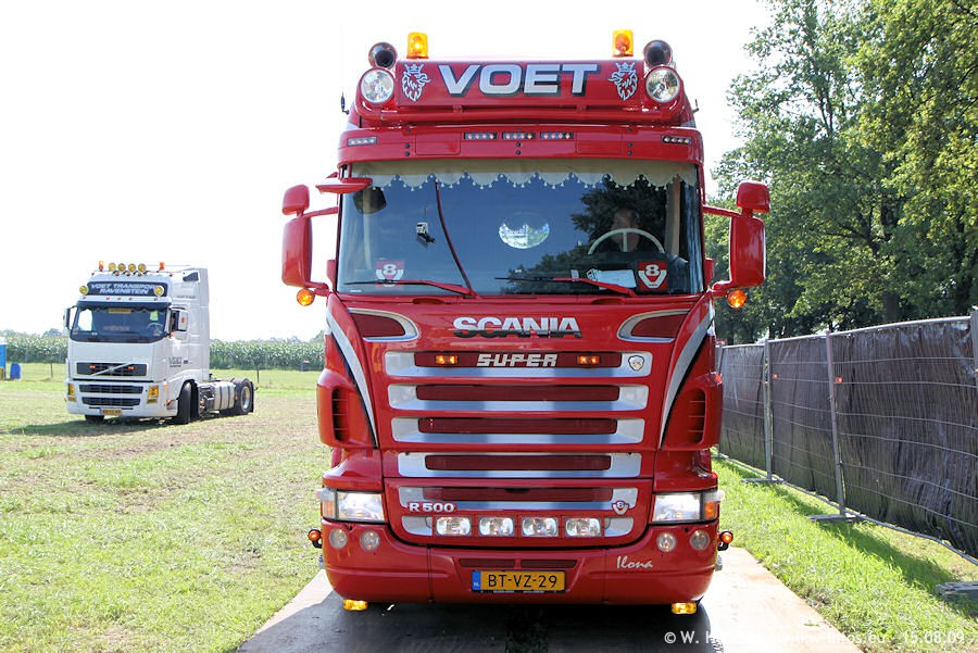 20090815-Truckshow-Liessel-00794.jpg