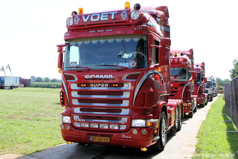 20090815-Truckshow-Liessel-00795.jpg