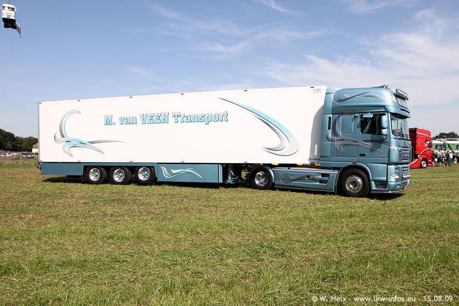 20090815-Truckshow-Liessel-00800.jpg