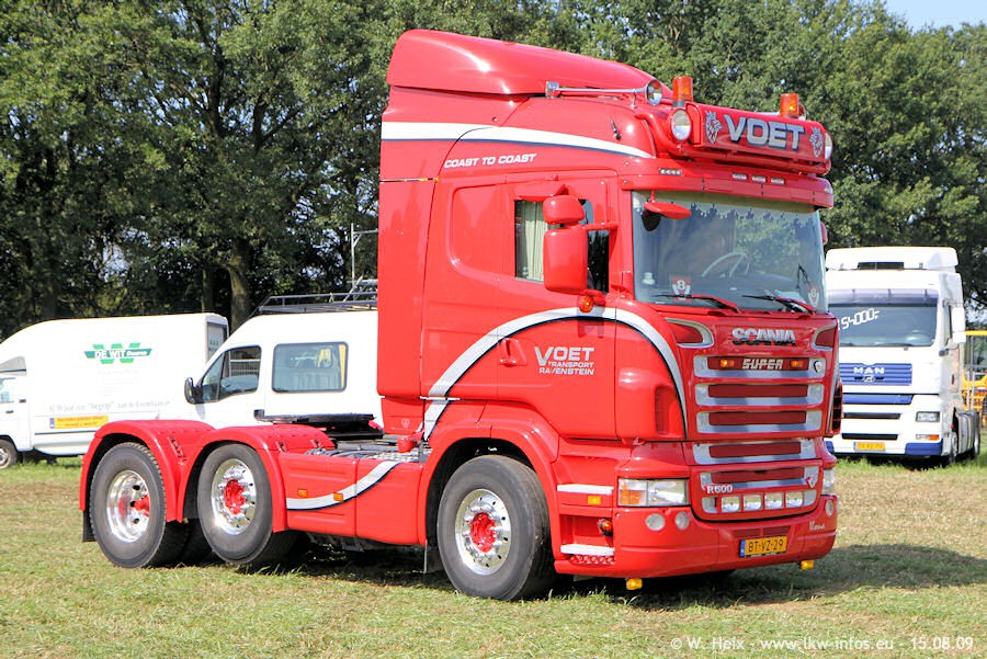 20090815-Truckshow-Liessel-00801.jpg